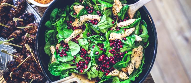food-salad-healthy-lunch_web