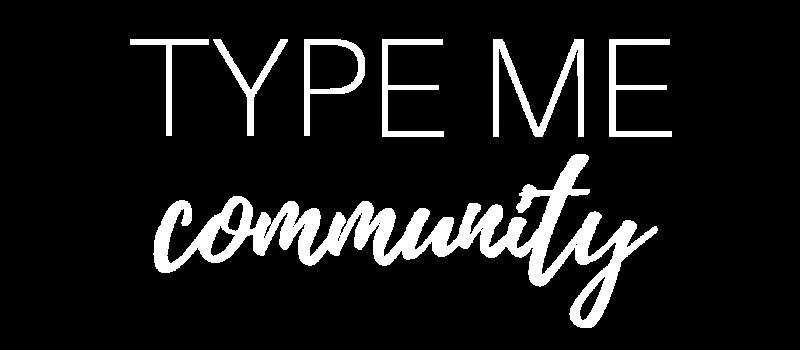 typeme